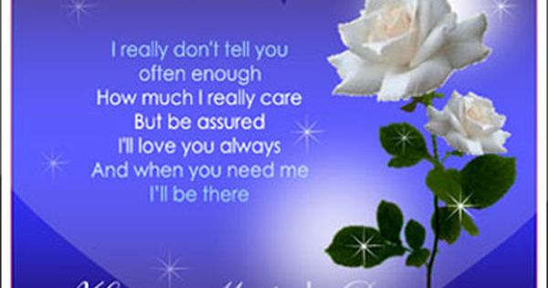 Short Mothers Day Poems Happy Mothers Day Pinterest