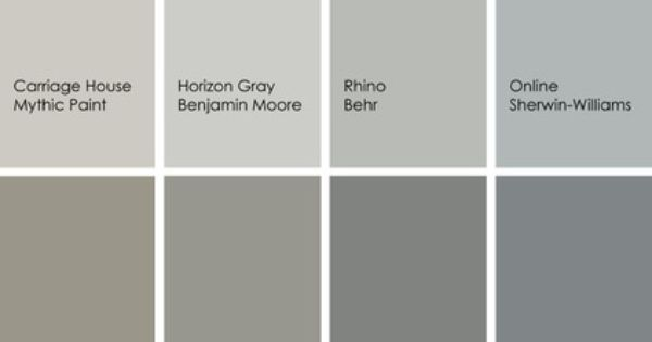 sherwin williams blue gray paint colors my web value on paint colors online id=65559