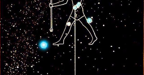 dogon star system | The Sirius star system, ancient Egypt ...