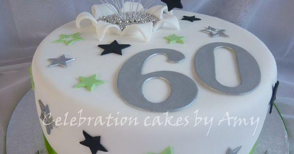 Http Cakecentral Com G I 2266322 11 Sponge Cake With