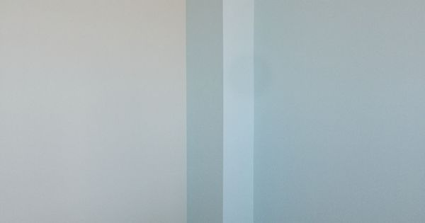 Accent Wall Color Left Sherwin Williams Cucumber Right