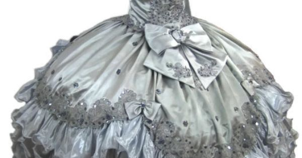 PLUS SIZE Gothic Steampunk Victorian Ball Gown By