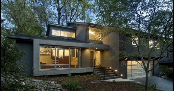 By Kube Architecture Quot Complete Interior Renovation Of A