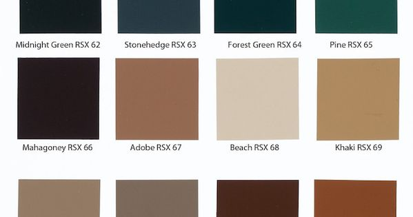 behr solid concrete stain color chart pinteres on behr paint chart id=99668