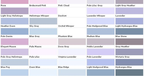 valspar paints valspar paint colors valspar lowes on valspar paint color chart id=59835