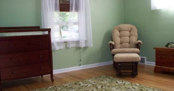Sw Recycled Glass Paint Color Sherwin Williams Color
