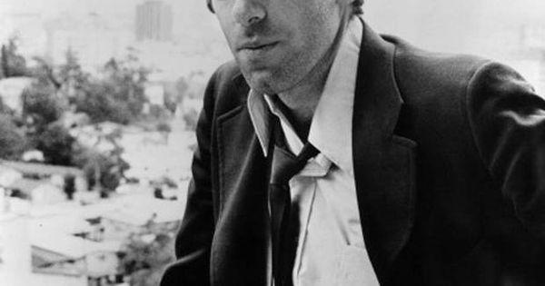 Elliott Gould: 'I didn't have a drug problem. I had a ...