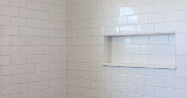 Grout Color Frost By Mapei Baths Pinterest Grout