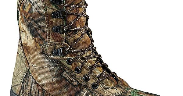 rocky 9 prowler elite waterproof insulated hunting on uninsulated camo overalls for men id=54521