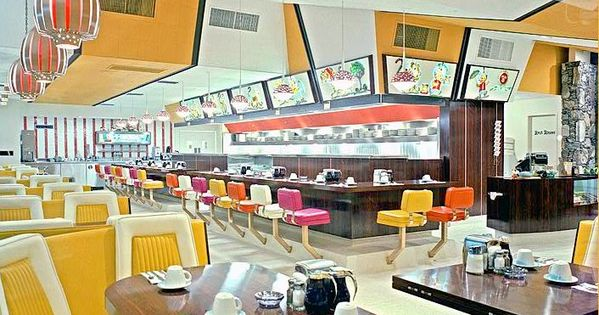 Sambos Restaurant Dining Out Pinterest Restaurants