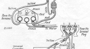 Featherweight Wiring Diagram | singer featherweight 221