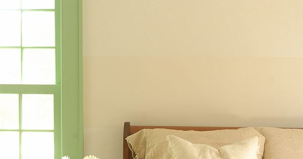 Benjamin Moore Paradise Beach 911 Two Beiges Are Better