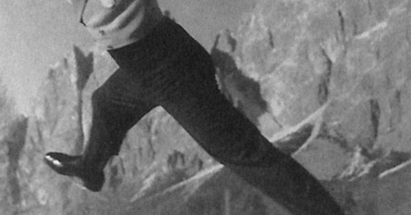 Hayes Allen Jenkins USA Gold Medalist Mens Figure