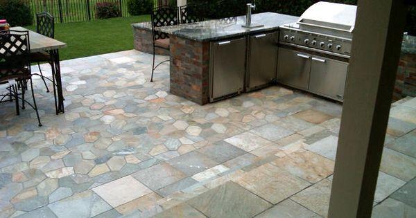 pinterest outdoor patio tiles Emser Tile - Golden Sand | Outdoors | Pinterest | Outdoor