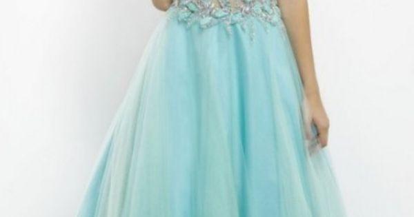 Sweet 16 Dress Sweet 16 Dresses Mimis Like It