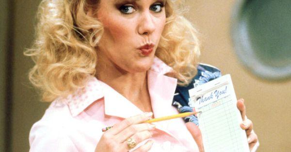 Celia Weston Actresses I Like Pinterest Actresses