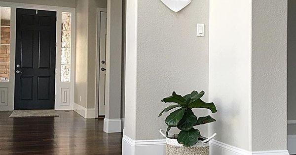 7 25 Inch Wide Baseboards Basement Pinterest Grey