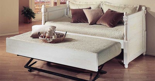 Trundle Daybeds For Adults Hawks Alligator
