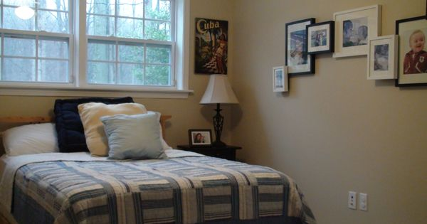 Sherwin Williams Softer Tan SW Colors Pinterest Wall