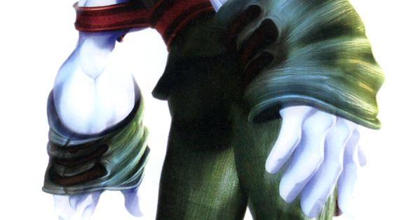 FinalfantasyIX Final Fantasy IX Pinterest Final