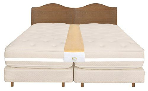 Cki Create A King Bed Combine Two Twin Beds Into Secure