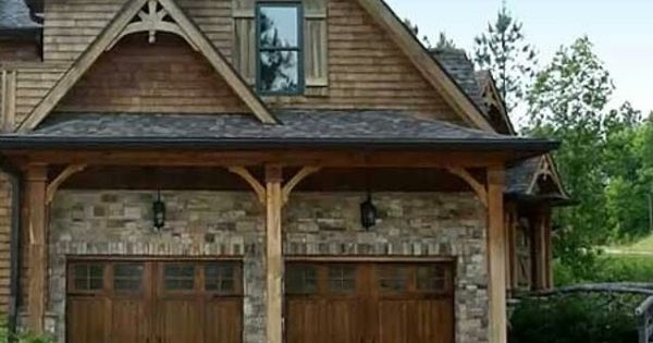 Country style home Home Ideas Pinterest Country