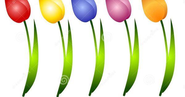 Spring Clip Art - Google Search