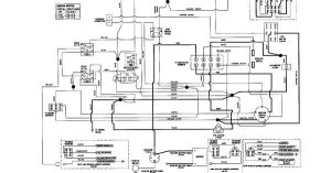Country Clipper Jazee Mowers wiring diagrams | COUNTRY