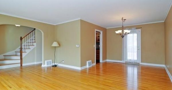 Paint Colors Toasted Marshmallow Behr For The Home Pinterest Paint Colors Color Paints
