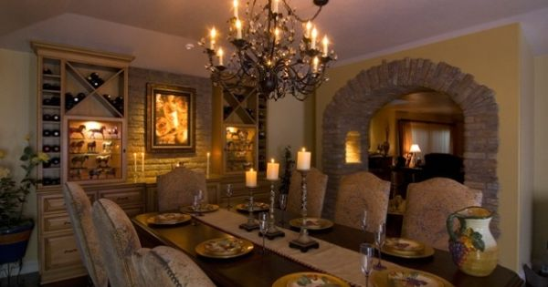 Wine Themed Dining Room Home Pinterest Kitchen Themes Tasting Room And Wine