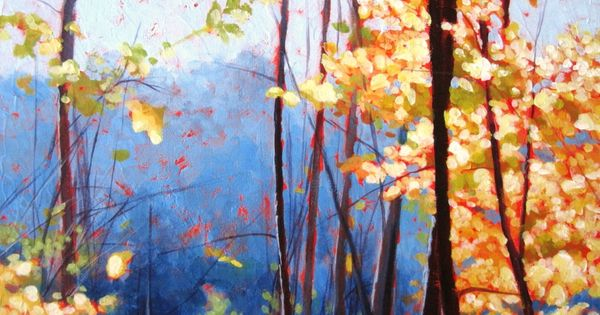 Image Result For Acrylic Painting Picture Ideas