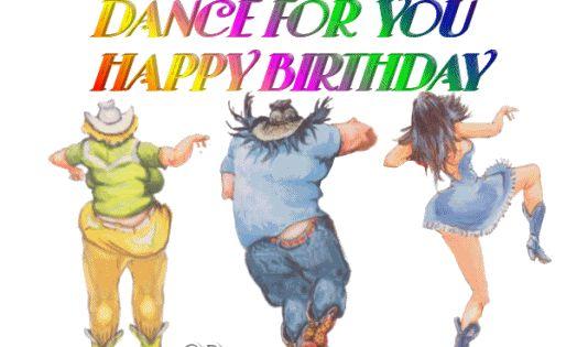 Happy Birthday Images Happy Birthday Michelle Have A Fabulous Year Hugs Marilyn Rhonda