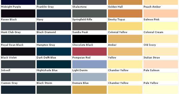 valspar paints valspar paint colors valspar lowes on lowe s exterior paint colors chart id=54174