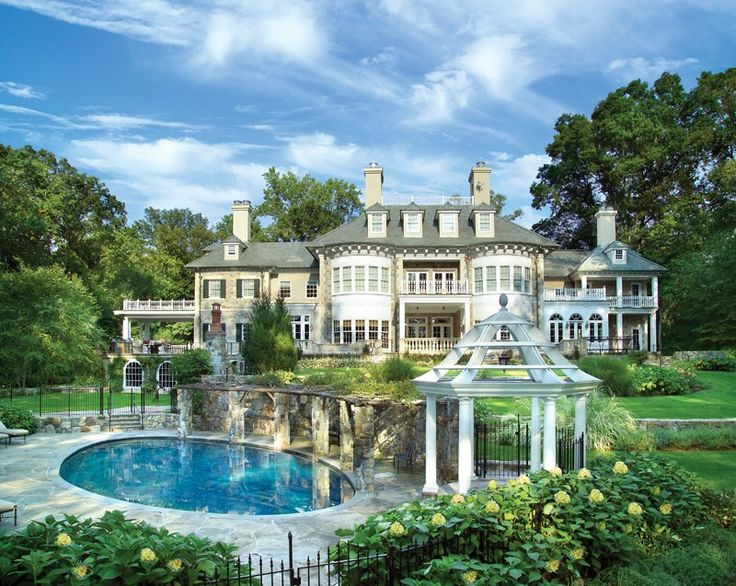 17 Best Images About Beautiful CT Homes On Pinterest