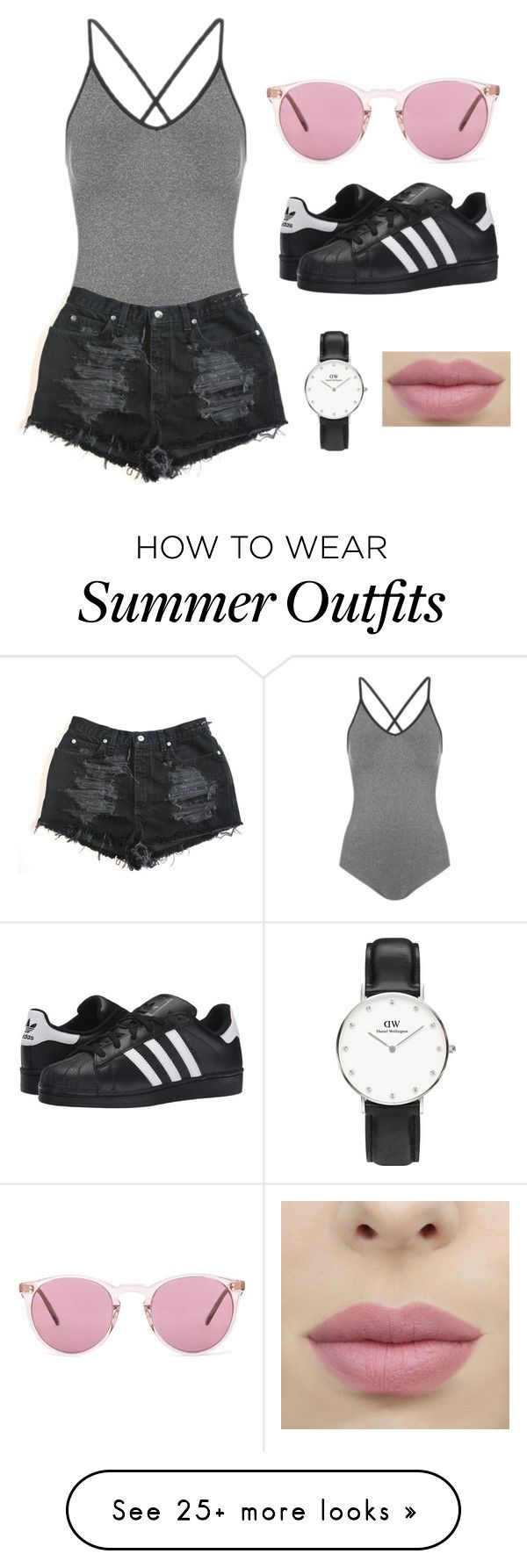 25+ Best Ideas about Summer Sweaters on Pinterest | Bright ...