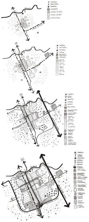 1113 best images about Diagrams on Pinterest   Concept