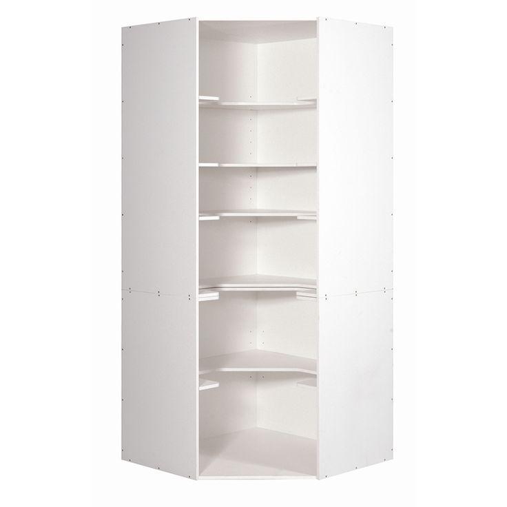 908 kaboodle corner kitchen pantry i n 2662286 bunnings warehouse w 1000 h 2200 l 586 on kaboodle kitchen storage id=88567