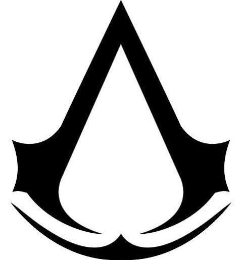 Las 25+ mejores ideas sobre tatuaje de Assassins Creed en ...