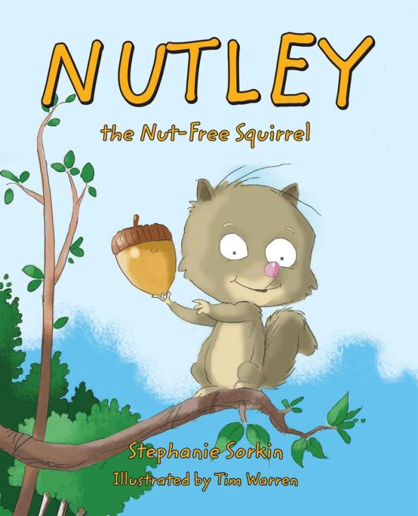 1000+ images about Food Allergy Children's Literature on ...