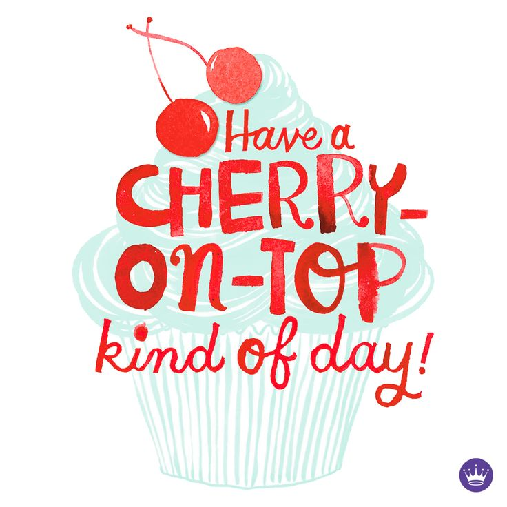 21 Best Images About Life Is A Bowl Of Cherries Quotes