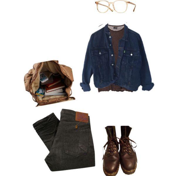 25+ best ideas about Oliver Peoples on Pinterest | Oliver ...