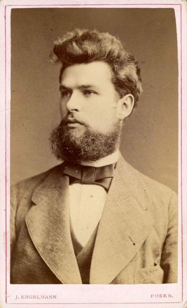 1000+ images about Handsome Victorian men on Pinterest ...