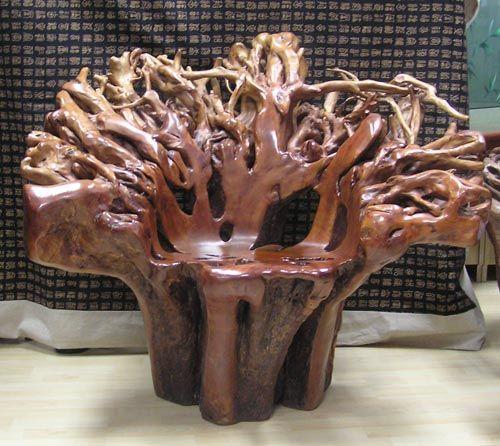 25 Best Ideas About Tree Furniture On Pinterest Tree