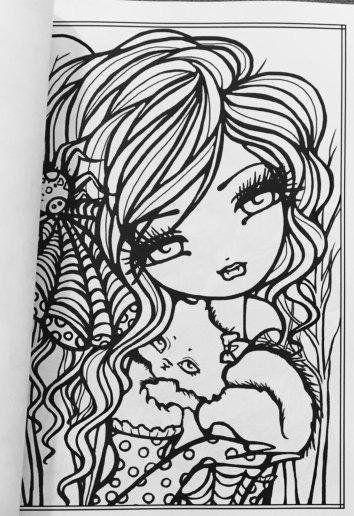 Pin By Gba Machkov On HANNAH LYNN Coloring Pinterest
