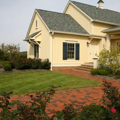 17 best images about exterior paint benjamin moore hc 5 on on benjamin moore paint exterior colors id=58222