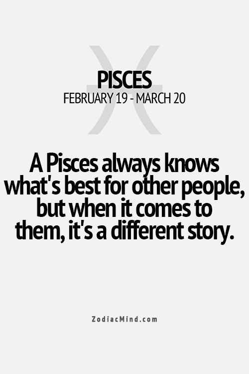 Wow couldn't be more true.. atleast it take awhile to really know ~ war in our head