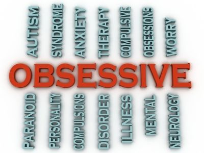 17 Best images about Obsessive Compulsive Disorder (OCD ...