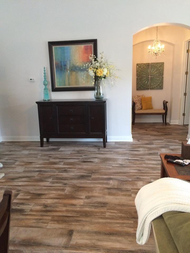 Antique Amaretto Mohawk Tile Floors Pinterest