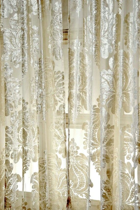 17 Best Ideas About Voile Curtains On Pinterest Pencil Pleat Curtains Inspiration Modern