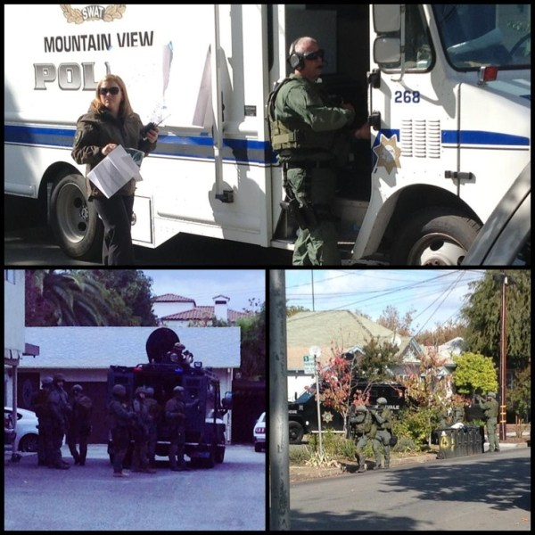 1000+ images about SWAT on Pinterest | Police departments ...